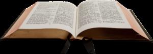 Zeugen können gemäß Art. 9 EMRK nicht gezwungen werden, ihr Bekenntnis zu offenbaren, wenn sie nicht auf die Bibel schwören möchten.