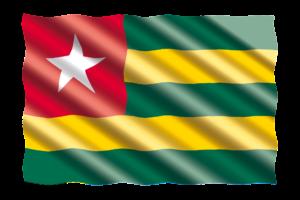 Ausländische Gastarbeiter (hier aus Togo) werden in Europa häufig ausgebeutet. Die EMRK-Staaten sind verpflichtet, dies zu verhindern.